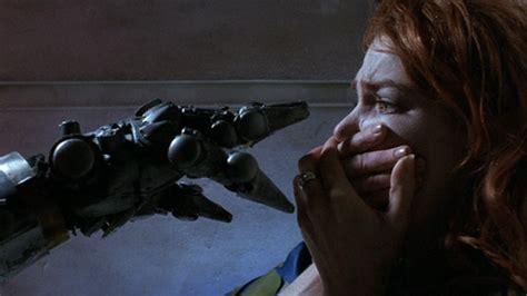 horror film q 20 underappreciated horror films from the 1990s den of geek