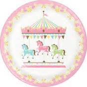 city baby shower plates baby shower themes baby shower tableware city