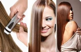 download hair rebonding video get up to 75 discount at finesse beauty salon spa salon