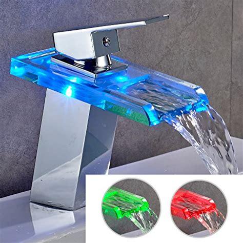rubinetti bagno a cascata ᐅ miscelatori rubinetti colorati bianchi neri oro x