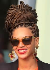 nigeria hairstyles for 5 awesome traditional nigerian hairstyles that rock