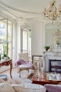Design ideas french interiors white interiors design interiors french