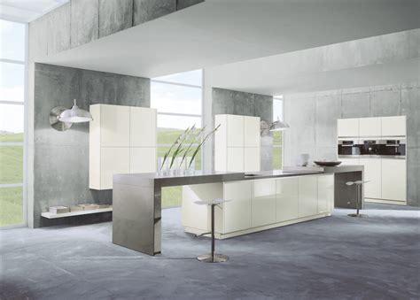küchen mit kochinsel bilder 3779 farbe wohnzimmer beispiele