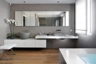 conception salle de bain triplex lyon confluence