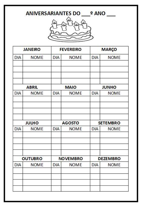 O M Calendario 2015 Unidos Pela Educa 231 227 O Por Um Mundo Melhor Janeiro 2015