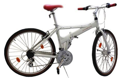 pininfarina bicycle folding bicycle 26 quot 21g mountainbike