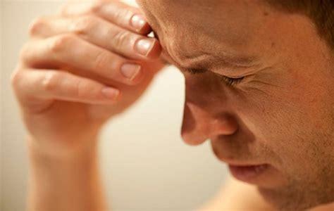 cefalea a grappolo alimentazione cefalea a grappolo come riconoscerla e come porvi rimedio