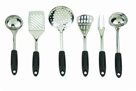 Designer Kitchen Gadgets by Pr 225 Cticos Utensilios De Cocina Im 225 Genes Y Fotos