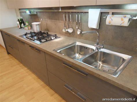 cucine con lavello ad angolo angolo cottura angolare cucine moderne con