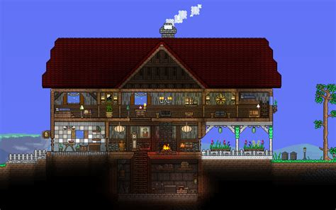 terraria house design 100 mansion design beautiful luxury mansions with