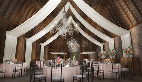 Wedding Venues Waco Tx by Wedding Venue Top Waco Tx Wedding Venues Theme Ideas For
