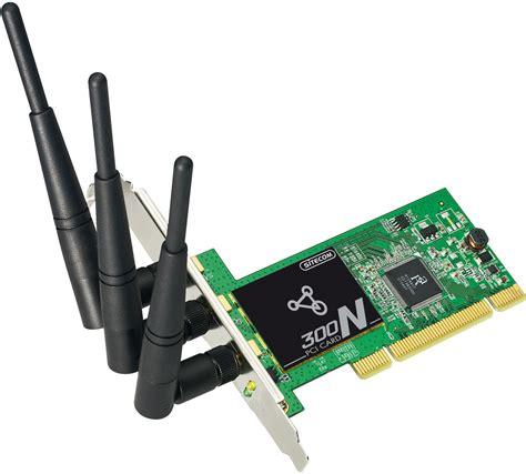 drive the life drivethelife for network card pozostale programy i dodatki