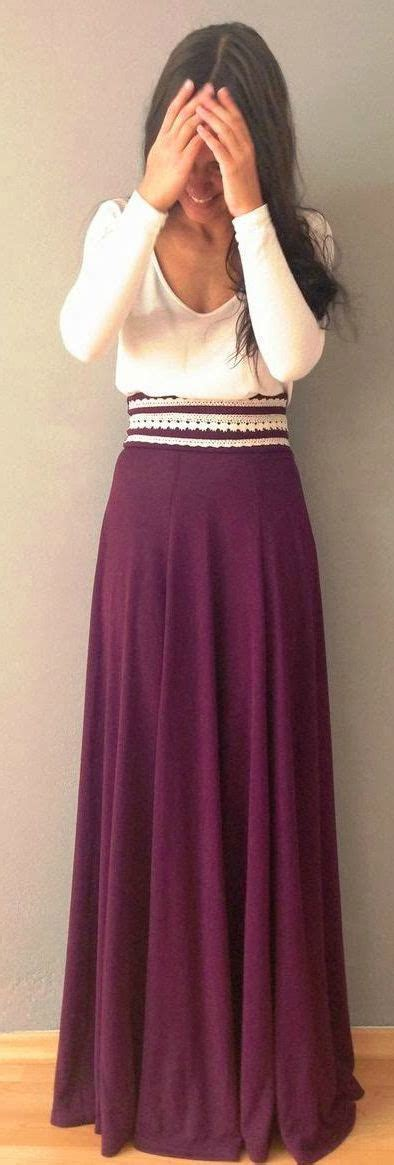 7 Favorite Winter Skirts by Winter Maxi Winter Maxi Skirts And Maxi Skirts On
