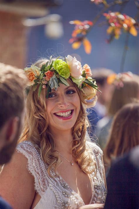 Wedding Hair And Makeup Basingstoke by Wedding Makeup Artist Basingstoke Vizitmir