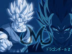 dragon ball dragon ball wallpaper 2965097 fanpop