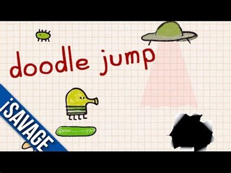 how to make like doodle jump doodle jump high school stories gameplay