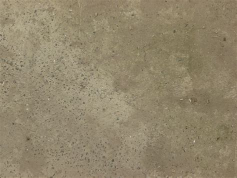 concrete flooring texture and concrete floor texture in light beige tone with small