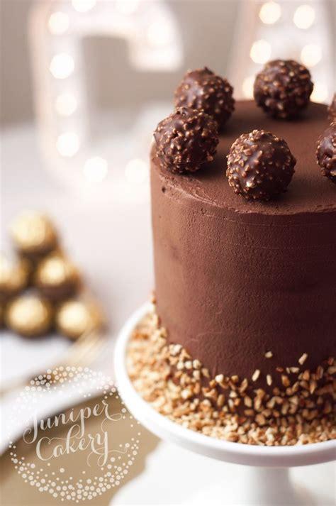 simple stress  cupcake icing ideas chocolate