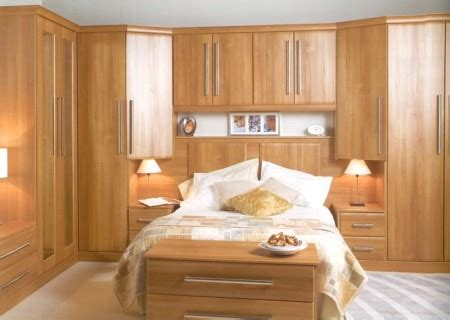 Bedroom Flooring Ireland Bedrooms Kildare Hebden Light Walnut Contemporary