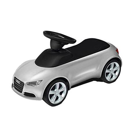 Audi Bobycar by Audi Rutschauto Lohnt Sich Der Kauf Alle Infos Hier