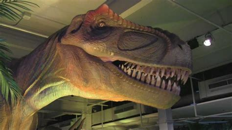 100 dinosaurs 500 subscribers youtube dinosaurs unearthen youtube