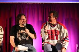 comedy film nerds comedy film nerds live at la podfest 171 hot delicious