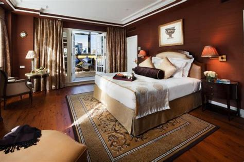 tripadvisor appartamenti new york the a taj hotel new york updated 2017 prices