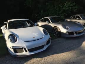 Milwaukee Porsche Milwaukee Porsche Pics Look Rennlist Porsche