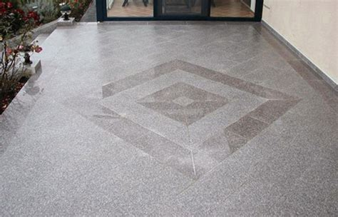 Granit Bodenfliesen by Marmor Granit Outlet Deutschland Wand Und Bodenfliesen