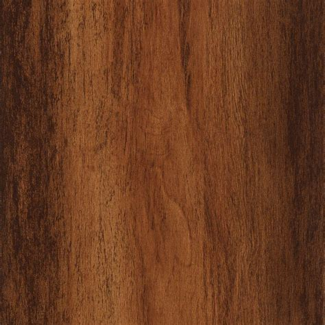 Home Legend Vinyl Plank Flooring home legend take home sle scraped alexandria