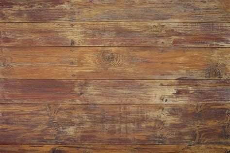 how to clean old hardwood floors how to fix sloping sagging and unlevel floors