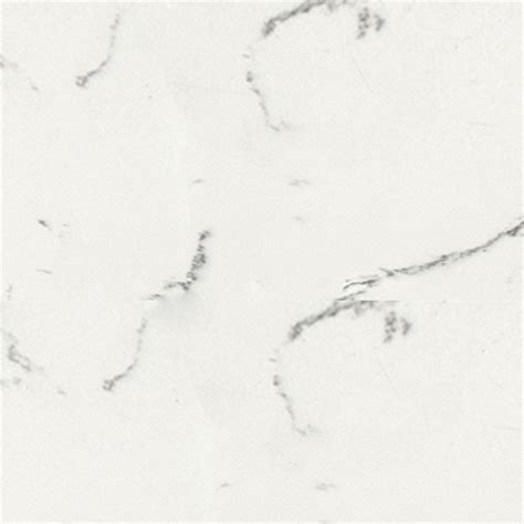 colorquartz reviews venatino quartz slab