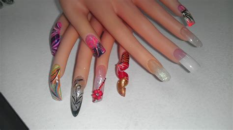 Nail Shop by S Nails Shop Now Open S Nails Shop