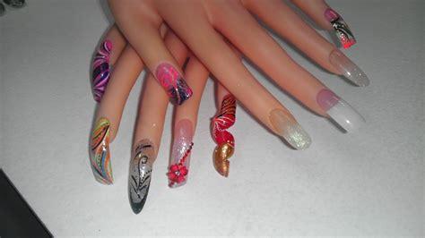 Nails Shop by S Nails Shop Now Open S Nails Shop