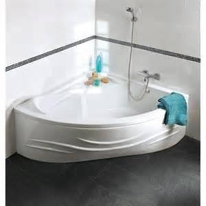 indogate salle de bain avec et