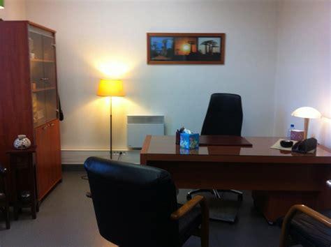 Cabinet De Berranger Laval by Location Cabinet Psychologue