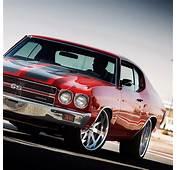 8 Best Chevelles Images On Pinterest  Chevrolet Chevelle
