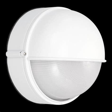 Eye Rd birdie rd ca eye led energy efficient lighting outdoor