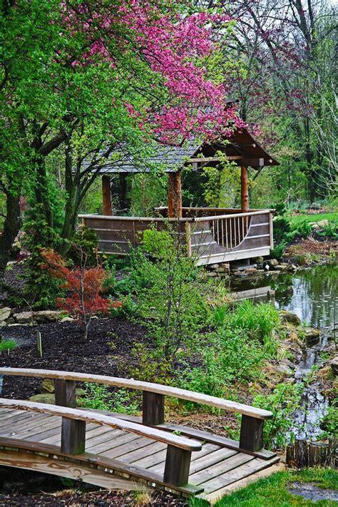 Indiana Botanical Gardens Wonderful White River Gardens Indiana Botanic Gardens