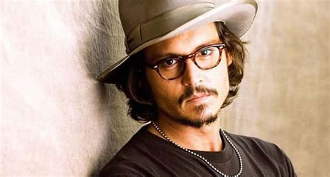 best johnny depp top 5 johnny depp on netflix what s on