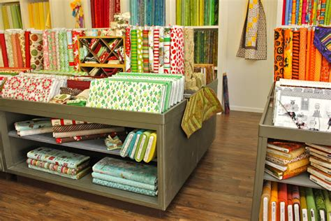 find upholstery shops material girl fabric shop and a big announcement