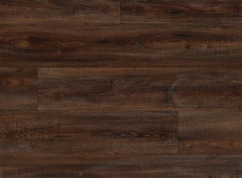 "US Floors COREtec Plus 7"" Wide Planks Olympic Pine"