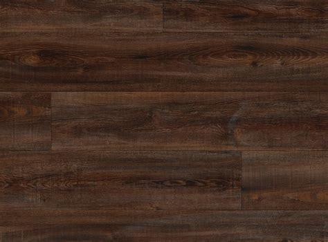 "US Floors COREtec Plus 7"" Wide Planks Olympic Pine"