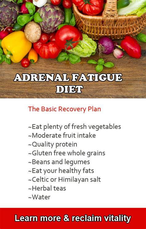 Adrenal Detox Program by Affiliate Resources