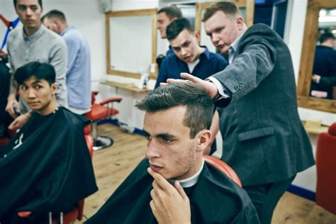cheap haircuts ealing how to cheat your way around london londonist
