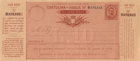 poste italiane affrancatura lettere lettera c accademia italiana di filatelia e storia postale