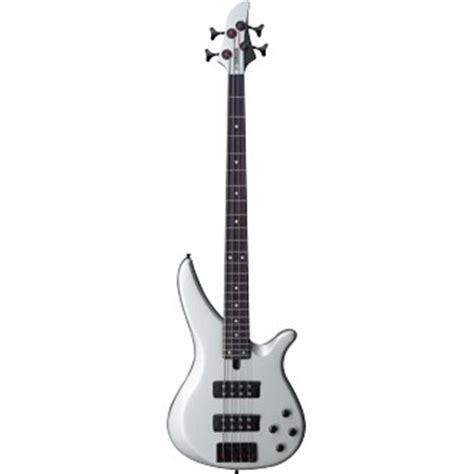 Harga Gitar Yamaha Buat Pemula 7 gitar bass terbaik dan murah 2019 untuk pemula