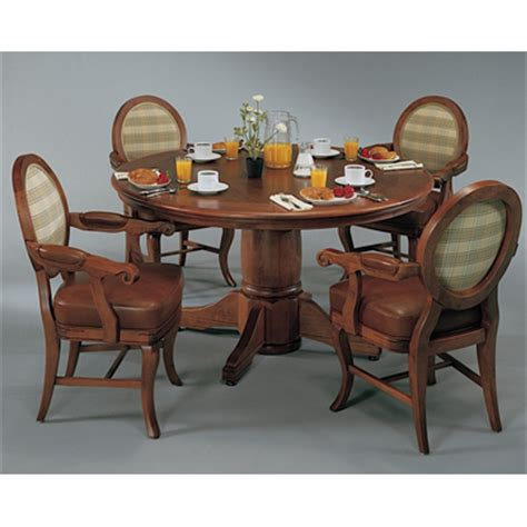 darafeev combination tables algonquin dining table