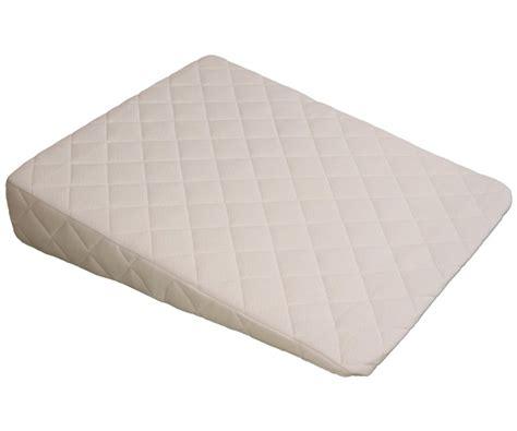 mattress wedge pillow f88611 broyhill adjustable gel