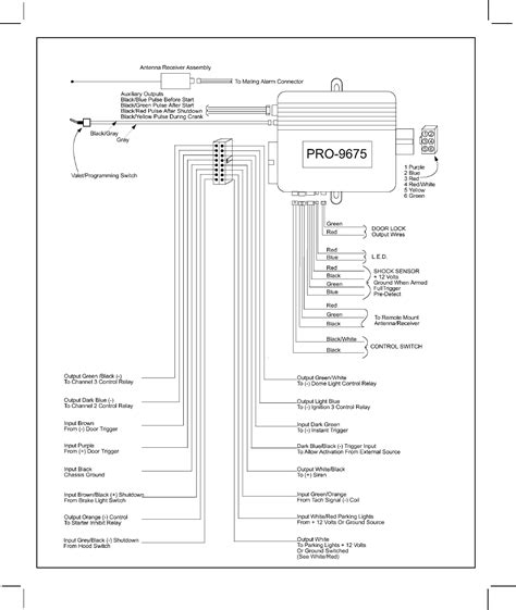 peg perego shifter wiring diagram polaris 800 atv wiring